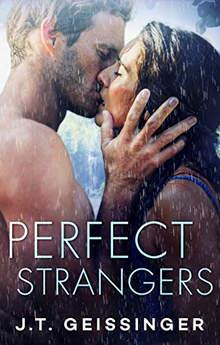 Perfect Strangers.jpeg