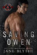 Saving Owen.jpeg