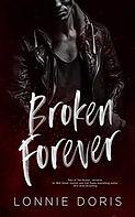 Broken Forever .jpg