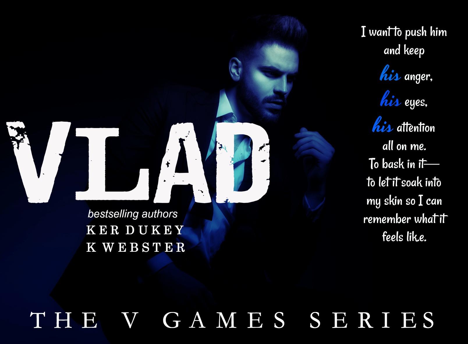 Vlad teaser 2