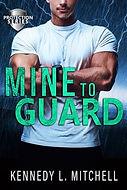 Mine to Guard.jpg
