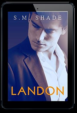 Landon IPAD.png