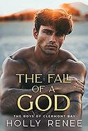 The Fall of a God.jpeg