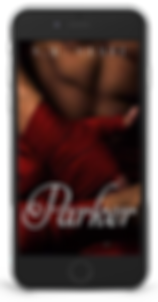 Parker Phone.png