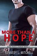 More Than a Hope.jpg