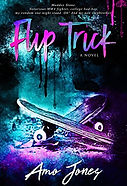 Flip Trick.jpg