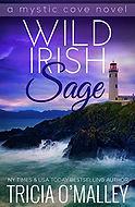 Wild Irish Sage.jpg