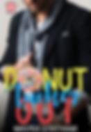 Donut Tucker Out.jpg