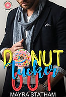 Donut Tucker Out.jpg