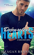 Defenseless Hearts.jpg