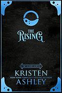 The Rising.jpg