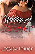 Waiting on Forever.jpg