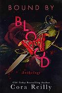 Bound By Blood.jpg