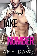 Take A Number.jpg