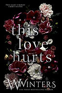 This Love Hurts.jpg