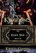 Two Kingdoms.jpg