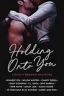 Holding Onto You.jpg