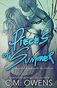Pieces of Summer.jpg