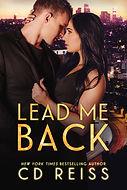 Reiss - Lead Me Back - 26852-CV-FT.jpg