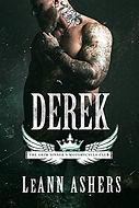 Derek.jpg