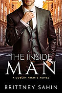 The Inside Man.jpg