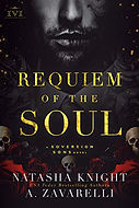 Requiem of the Soul.jpeg