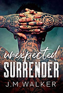 Unexpected Surrender.jpg
