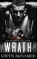 Wrath EBook - Gwyn McNamee.jpg