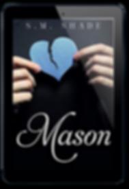 Mason IPAD.png