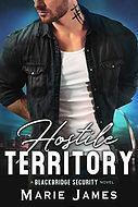 Hotile Territory.jpg