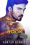 Code Name- Rook.jpg