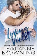 Loving Violet.jpg