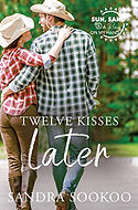 Twelve Kisses Later.jpg