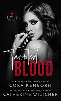 Tainted Blood.jpg