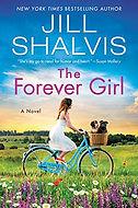 The Forever Girl.jpg