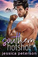 Southern Hotshot.jpg
