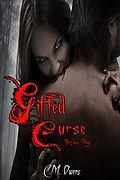 Gifted Curse.jpg