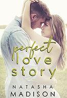 Perfect Love Story.jpg