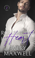 Romancing His Heart eBook redo.jpg