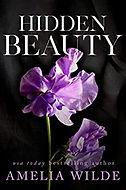 Hidden Beauty.jpg