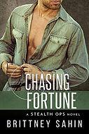 Chasing Fortune.jpg
