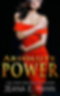 Absolute_Power_FINAL_Hi_Res_Cover.jpg