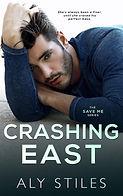 Crashing East.jpg