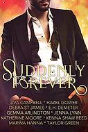 Suddenly Forever Anthology.jpeg