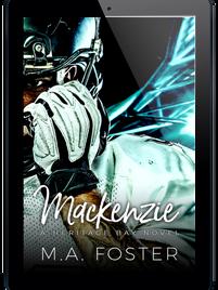 Mackenzie IPAd.png