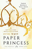 Paper Princess  (The Royals Book 1).jpg