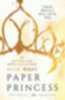 Paper Princess  (The Royals Book 1).jpg