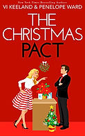 The Christmas Pact.jpg
