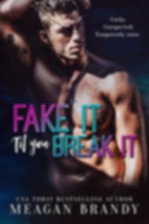 fake it til you break it - complete.jpg