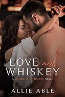Love and Whiskey.jpg